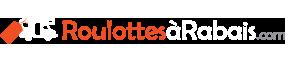 Logo Roulottes Usagées