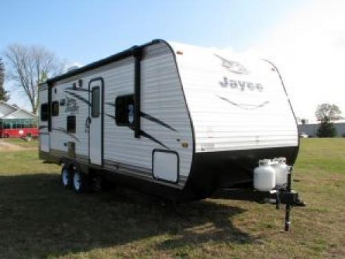 jayco jay flight slx tolkxad usag s vendre roulottes usag es. Black Bedroom Furniture Sets. Home Design Ideas