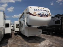 Dutchmen RV Brookstone 367RL