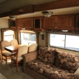 Coachmen Brookstone 367RL
