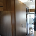 Winnebago Era 170A