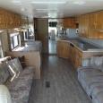Holiday Rambler RV Endeavor 38WDD