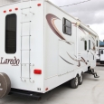 Keystone RV Laredo 305TG