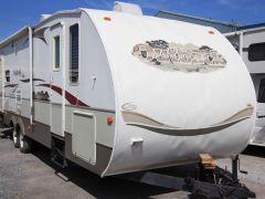 Keystone RV Outback 30RLS