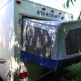 Starcraft Travel Star 17FK