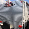 Dutchmen Aspen Trail 1600RB