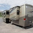 Tiffin Allegro Bay 34XB