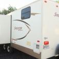 Keystone RV Sprinter 29BH