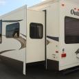 Keystone RV Outback 321