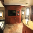 Winnebago Ultralite 27RBD