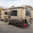 Holiday Rambler RV Augusta 293TS