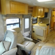 Coachmen Santara 3480DS