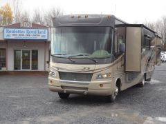 Forest River Georgetown 378TS