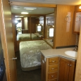 Tiffin Allegro Bay 37DB