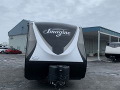 Grand Design Imagine 2150RB