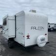 Travel-lite Falcon 21RB