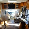 Triple E Regency Grand Touring 28D
