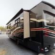 Monaco RV Monarch SE 33FDS