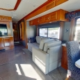 Holiday Rambler RV Endeavor 40X
