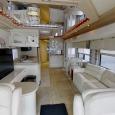 Gulf Stream Tour Master M-8403