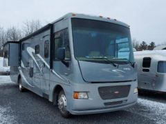 Winnebago Vista 35F