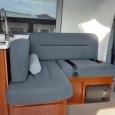 Leisure Serenity Mercedes 24CB