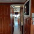 Coachmen Santara 3480DS