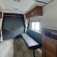 Skyline Nomad 278RC
