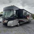 Gulf Stream Tour Master Constellation 45G